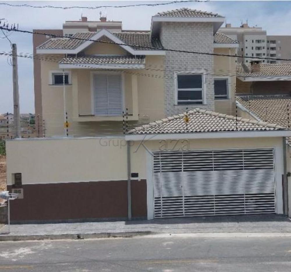 Casa / Padrão em Jacareí , Comprar por R$745.000,00