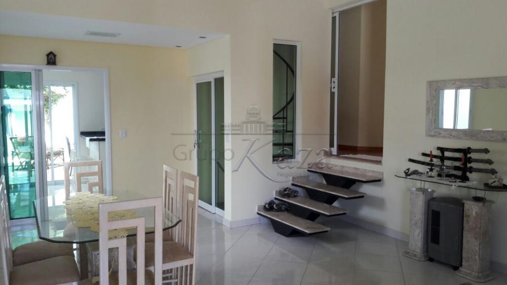 Casa / Condomínio em Jacareí Alugar por R$3.132,00