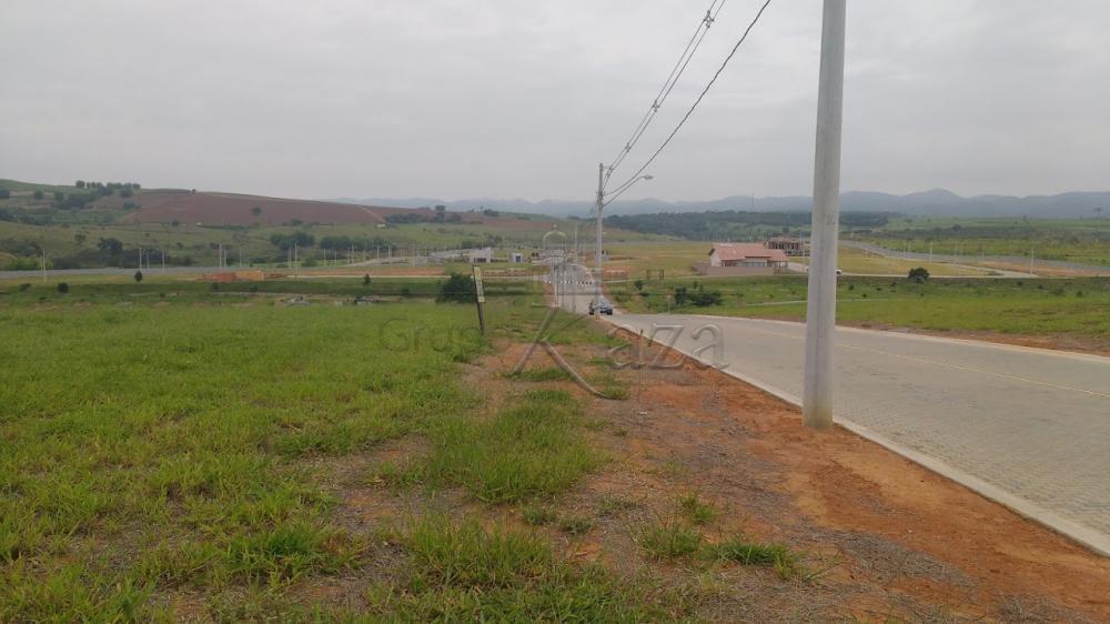 Terreno / Condomínio em Caçapava , Comprar por R$200.000,00