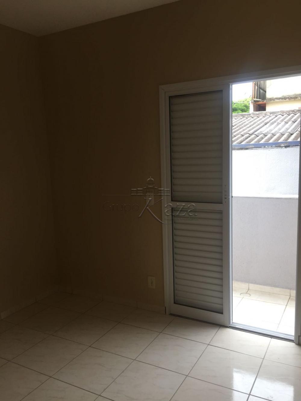 Apartamento / Padrão em São José dos Campos , Comprar por R$381.600,00