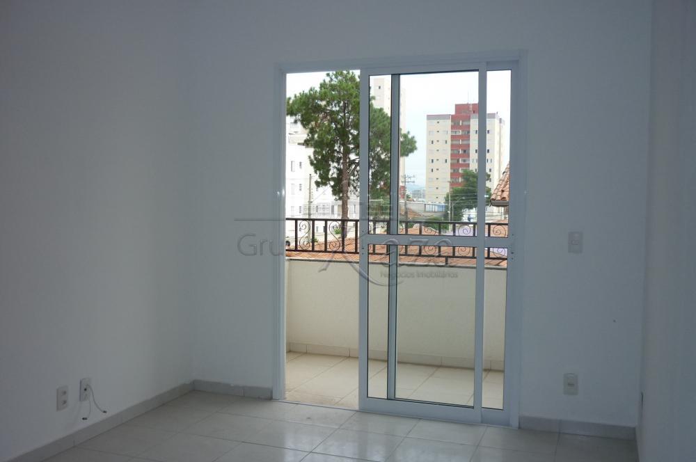 Apartamento / Padrão em São José dos Campos Alugar por R$1.050,00