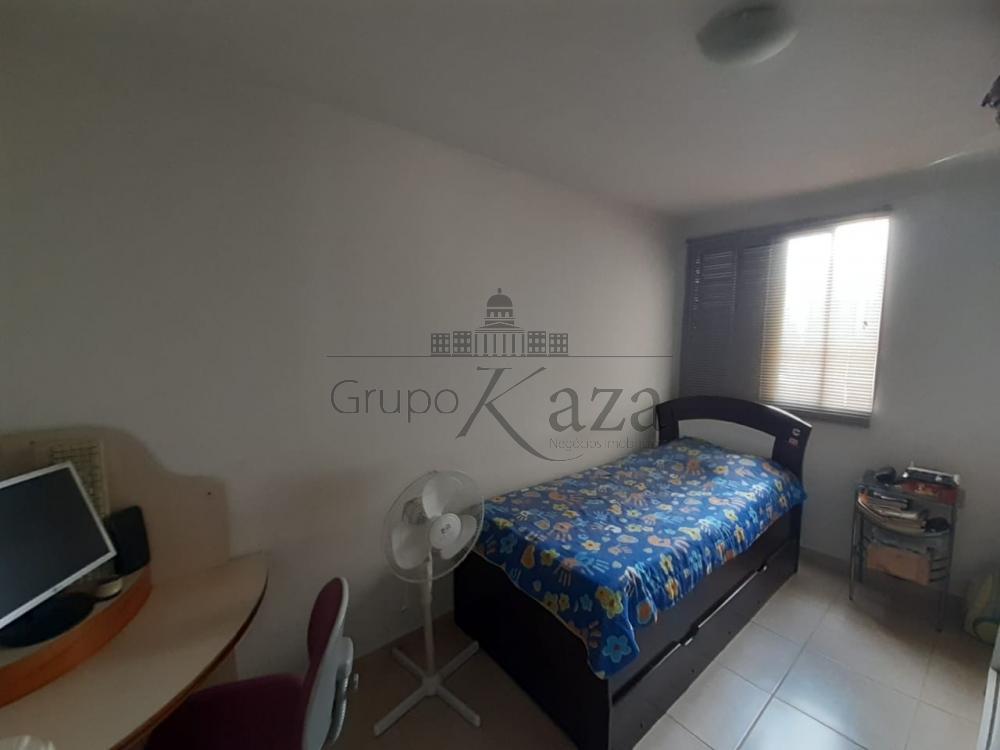 Alugar Apartamento / Padrão em São José dos Campos R$ 1.500,00 - Foto 6