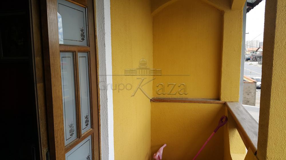 Comprar Casa / Sobrado em São José dos Campos apenas R$ 600.000,00 - Foto 4