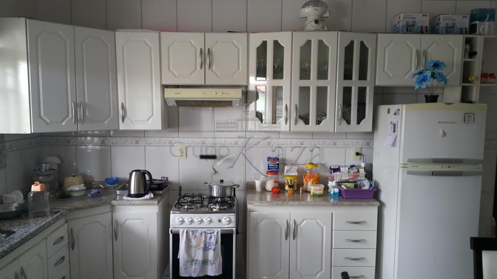 Comprar Casa / Sobrado em São José dos Campos apenas R$ 600.000,00 - Foto 18
