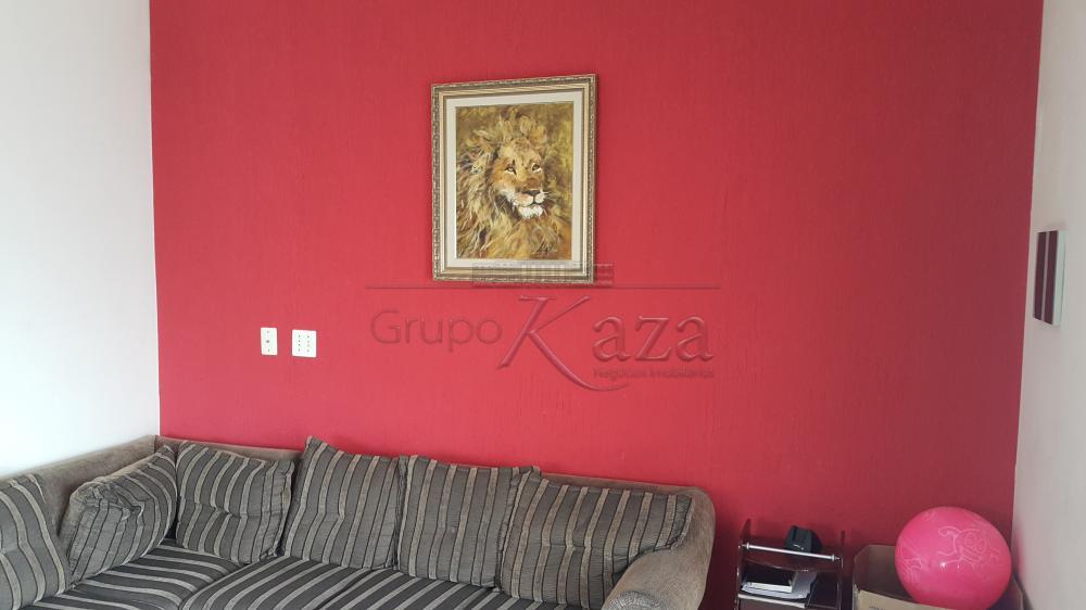 Comprar Casa / Sobrado em São José dos Campos apenas R$ 600.000,00 - Foto 8