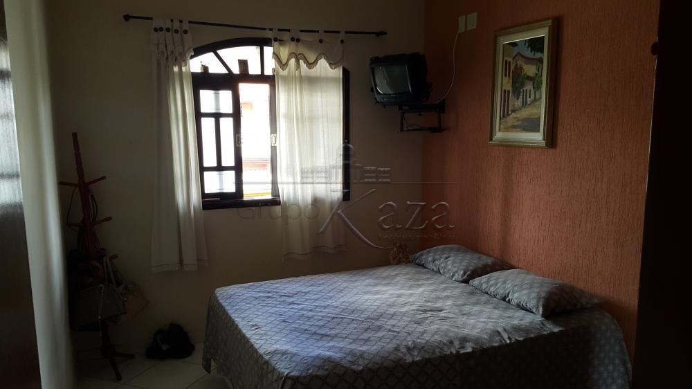 Comprar Casa / Sobrado em São José dos Campos apenas R$ 600.000,00 - Foto 11