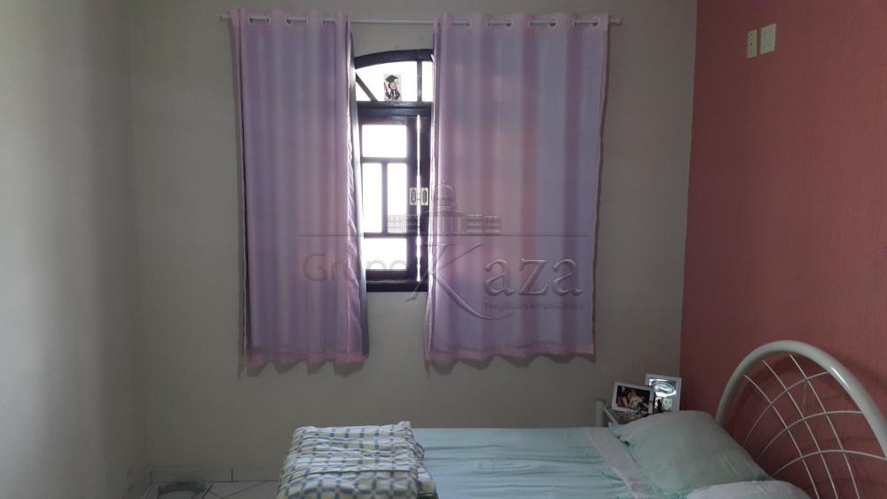Comprar Casa / Sobrado em São José dos Campos apenas R$ 600.000,00 - Foto 14