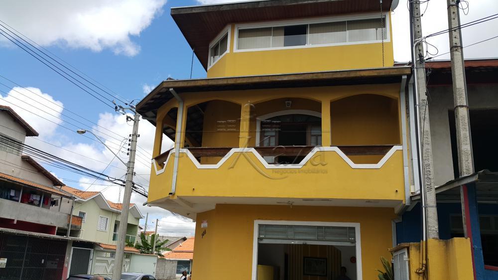 Comprar Casa / Sobrado em São José dos Campos apenas R$ 600.000,00 - Foto 1