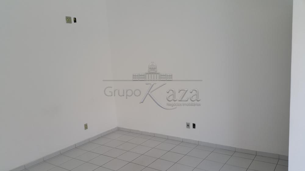 Comprar Casa / Sobrado em São José dos Campos apenas R$ 600.000,00 - Foto 24
