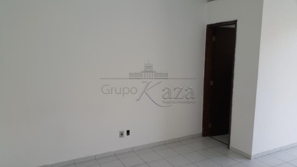 Comprar Casa / Sobrado em São José dos Campos apenas R$ 600.000,00 - Foto 25