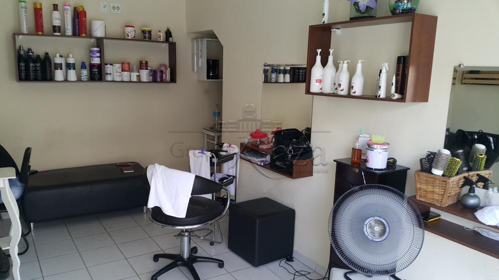 Comprar Casa / Sobrado em São José dos Campos apenas R$ 600.000,00 - Foto 28