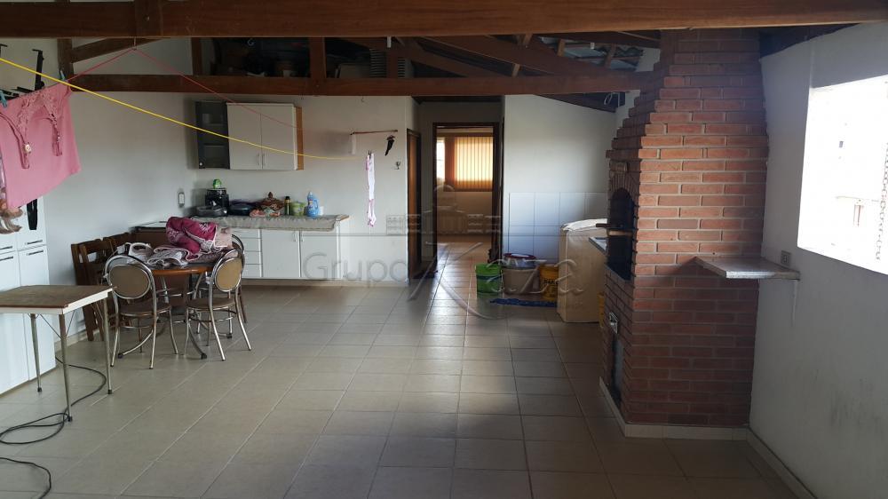 Comprar Casa / Sobrado em São José dos Campos apenas R$ 600.000,00 - Foto 30