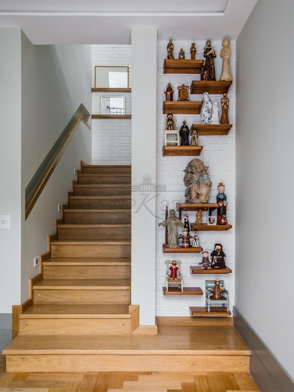 Alugar Casa / Condomínio em São José dos Campos apenas R$ 13.000,00 - Foto 9