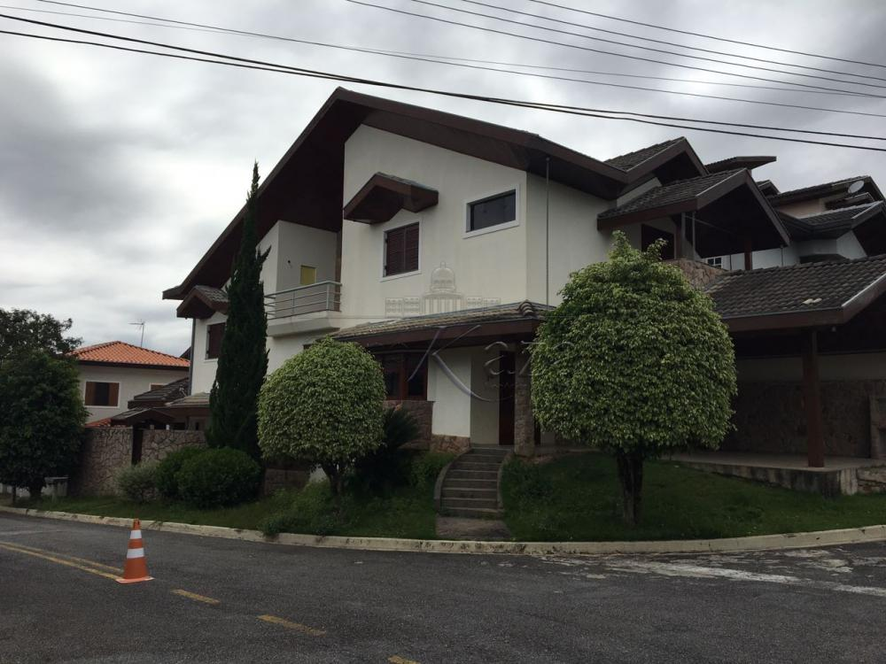 Sao Jose dos Campos Casa Venda R$750.000,00 Condominio R$660,00 4 Dormitorios 2 Suites Area do terreno 255.00m2 Area construida 261.00m2