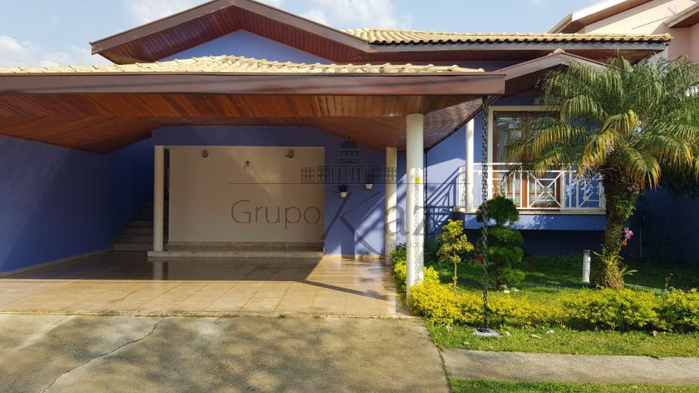 Sao Jose dos Campos Casa Venda R$880.000,00 Condominio R$290,00 3 Dormitorios 1 Suite Area do terreno 325.00m2 Area construida 127.00m2