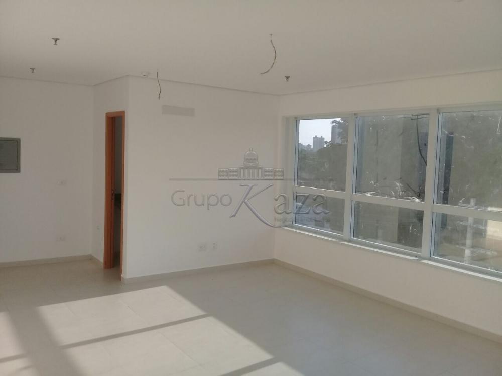 Alugar Comercial / Sala em São José dos Campos apenas R$ 750,00 - Foto 2