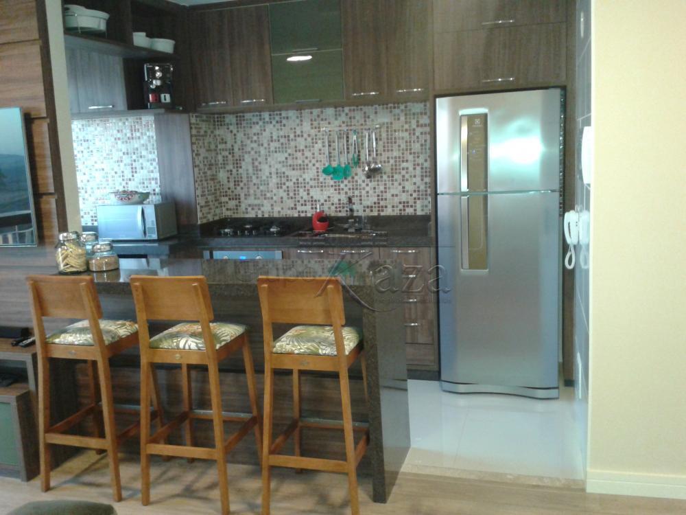 Alugar Apartamento / Padrão em São José dos Campos apenas R$ 1.400,00 - Foto 6