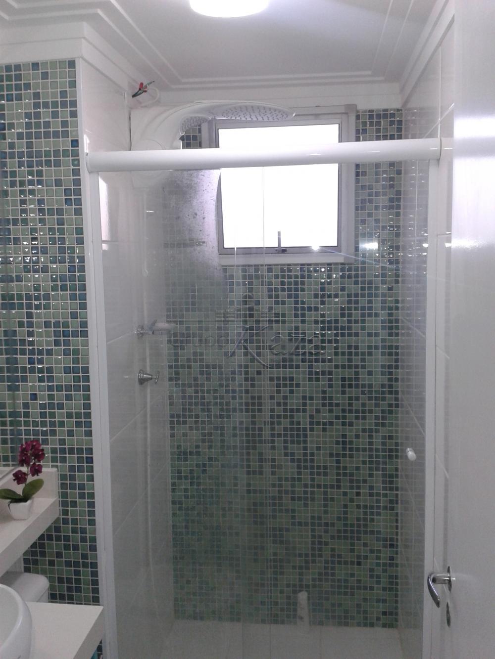 Alugar Apartamento / Padrão em São José dos Campos apenas R$ 1.400,00 - Foto 12
