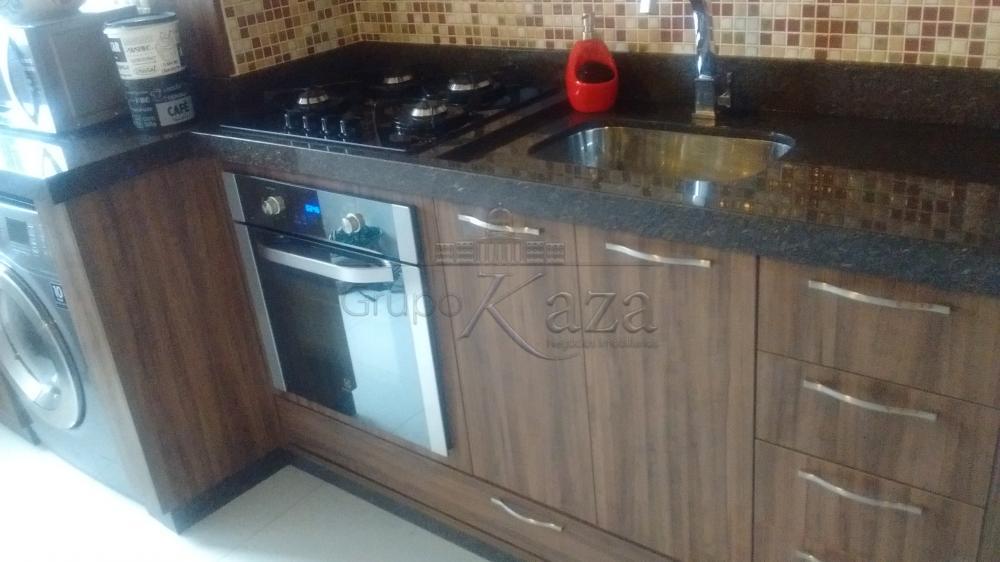 Alugar Apartamento / Padrão em São José dos Campos apenas R$ 1.400,00 - Foto 8