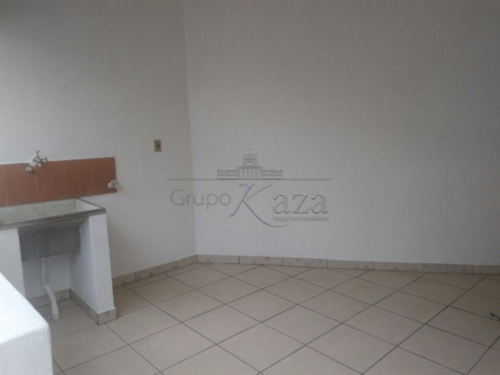 Alugar Casa / Sobrado em Jacareí apenas R$ 900,00 - Foto 7