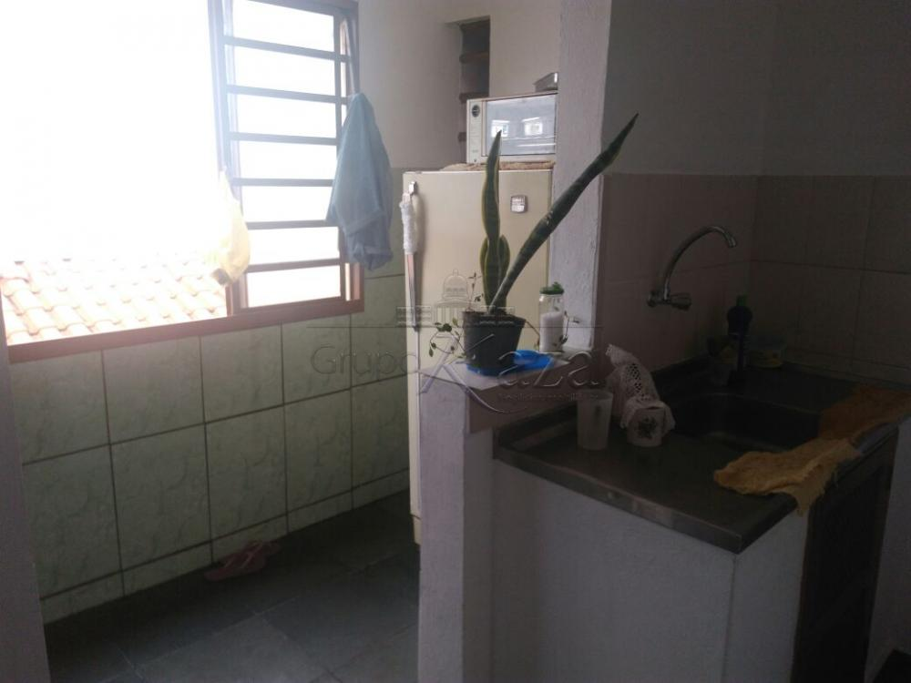 Alugar Casa / Sobrado em Jacareí apenas R$ 900,00 - Foto 5