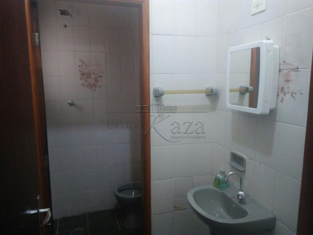 Alugar Casa / Sobrado em Jacareí apenas R$ 900,00 - Foto 6