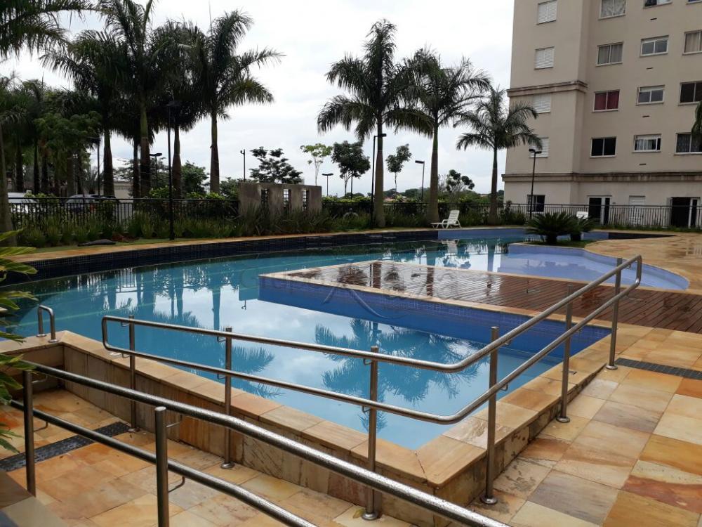 Comprar Apartamento / Padrão em São José dos Campos apenas R$ 287.000,00 - Foto 2