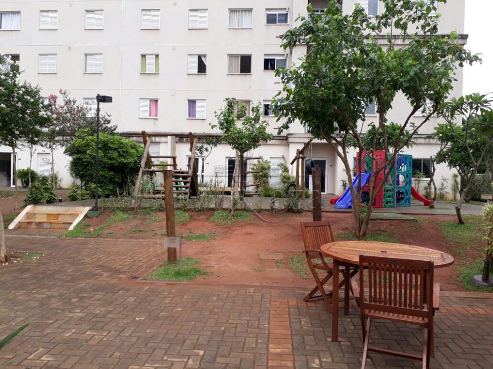 Comprar Apartamento / Padrão em São José dos Campos apenas R$ 287.000,00 - Foto 4