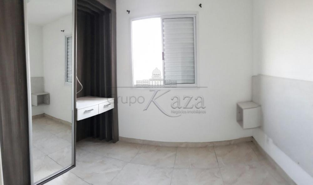 Comprar Apartamento / Padrão em São José dos Campos apenas R$ 287.000,00 - Foto 9