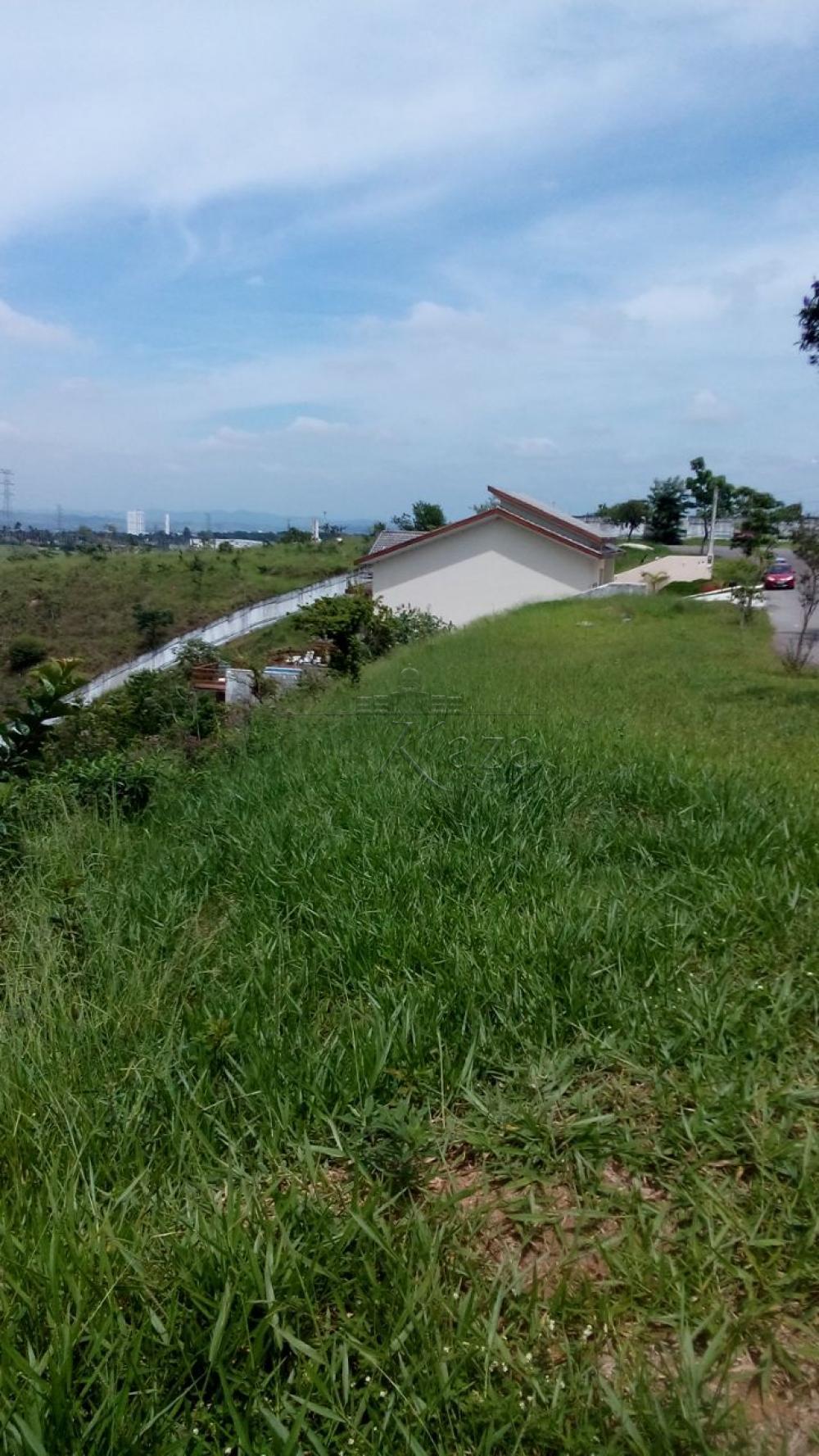 Comprar Terreno / Condomínio em Jacareí apenas R$ 212.000,00 - Foto 1