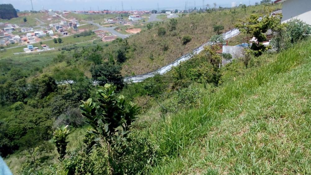 Comprar Terreno / Condomínio em Jacareí apenas R$ 212.000,00 - Foto 2