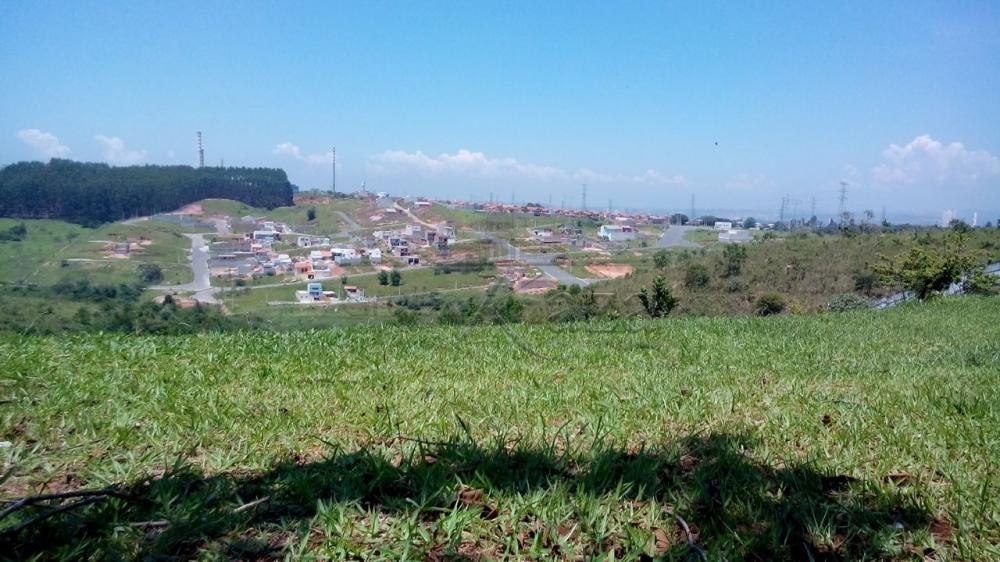 Comprar Terreno / Condomínio em Jacareí apenas R$ 212.000,00 - Foto 5
