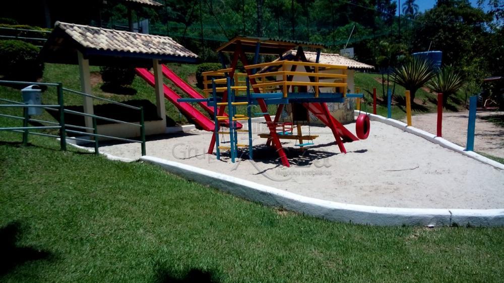 Comprar Terreno / Condomínio em Jacareí apenas R$ 212.000,00 - Foto 6