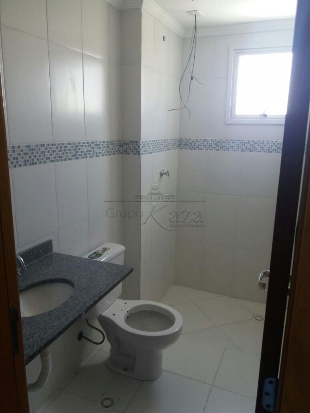 Alugar Apartamento / Padrão em São José dos Campos apenas R$ 980,00 - Foto 3