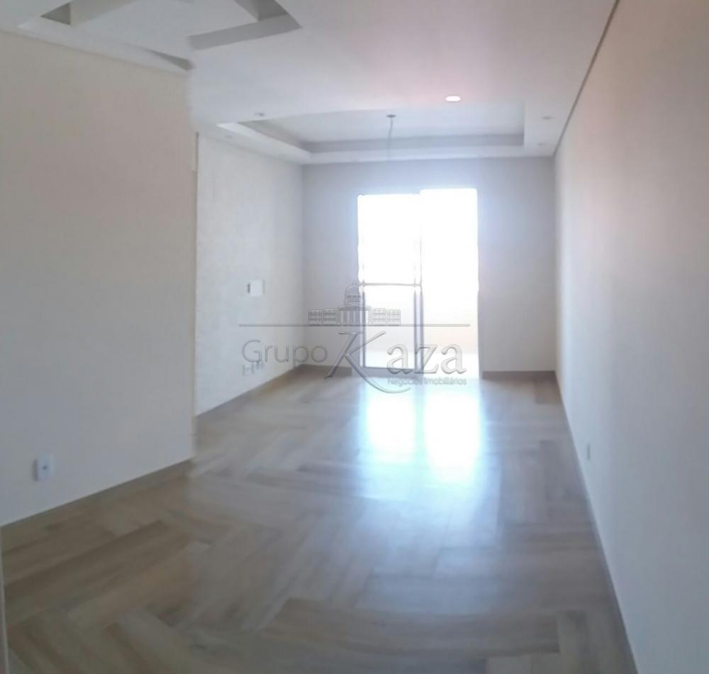 Alugar Apartamento / Padrão em São José dos Campos apenas R$ 980,00 - Foto 9