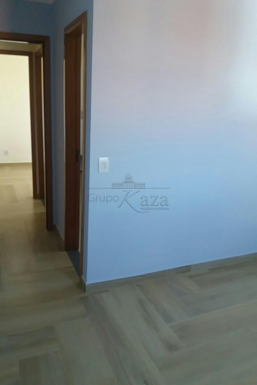 Alugar Apartamento / Padrão em São José dos Campos apenas R$ 980,00 - Foto 10
