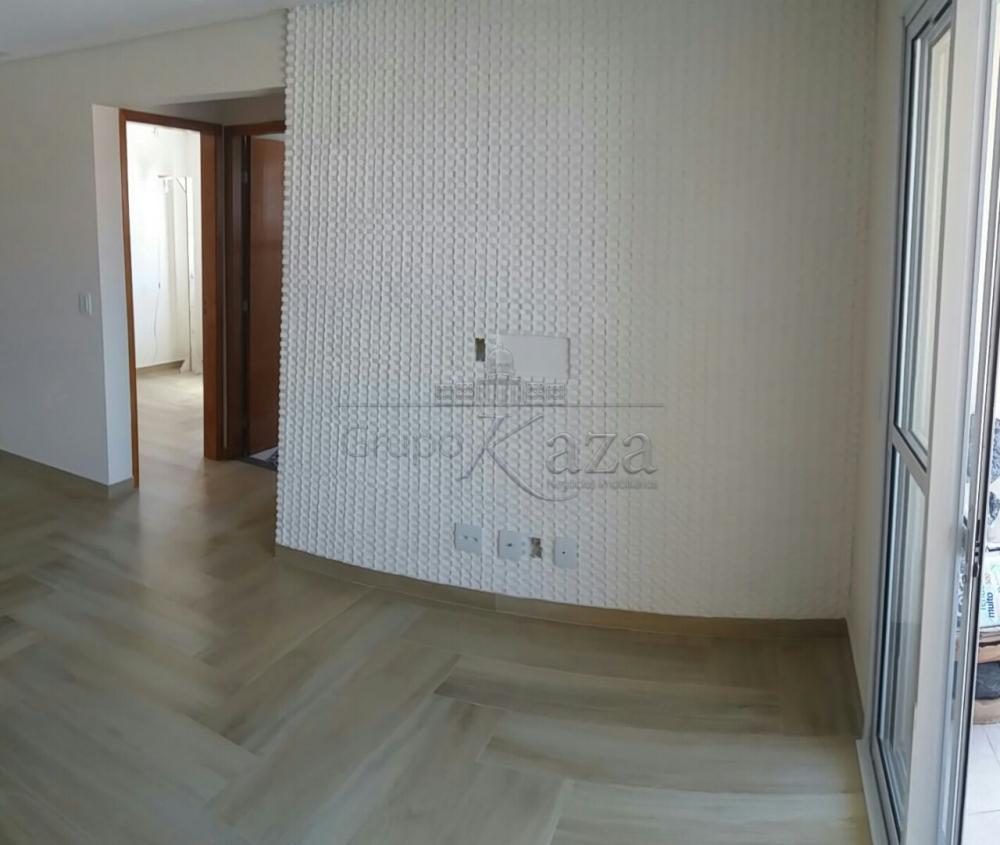 Alugar Apartamento / Padrão em São José dos Campos apenas R$ 980,00 - Foto 12