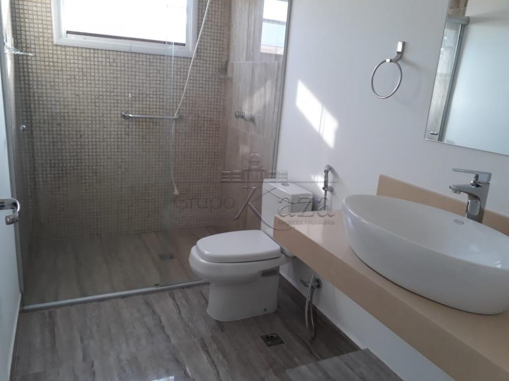 Comprar Casa / Condomínio em São José dos Campos apenas R$ 900.000,00 - Foto 18