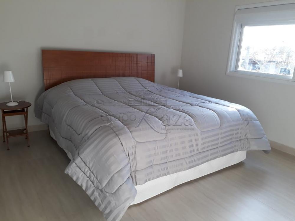 Comprar Casa / Condomínio em São José dos Campos apenas R$ 900.000,00 - Foto 17