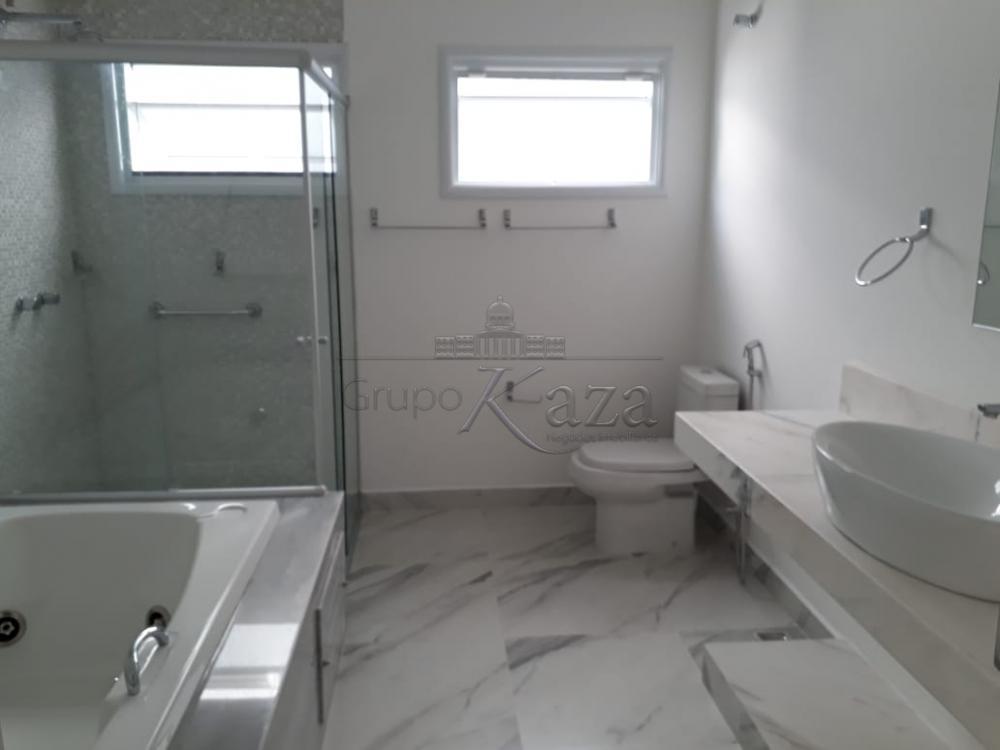 Comprar Casa / Condomínio em São José dos Campos apenas R$ 900.000,00 - Foto 16
