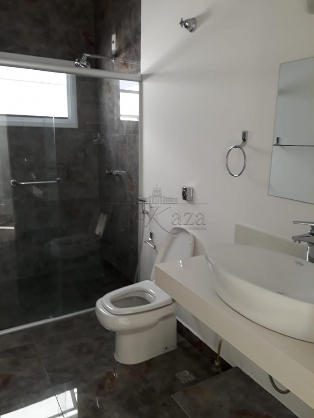 Comprar Casa / Condomínio em São José dos Campos apenas R$ 900.000,00 - Foto 15