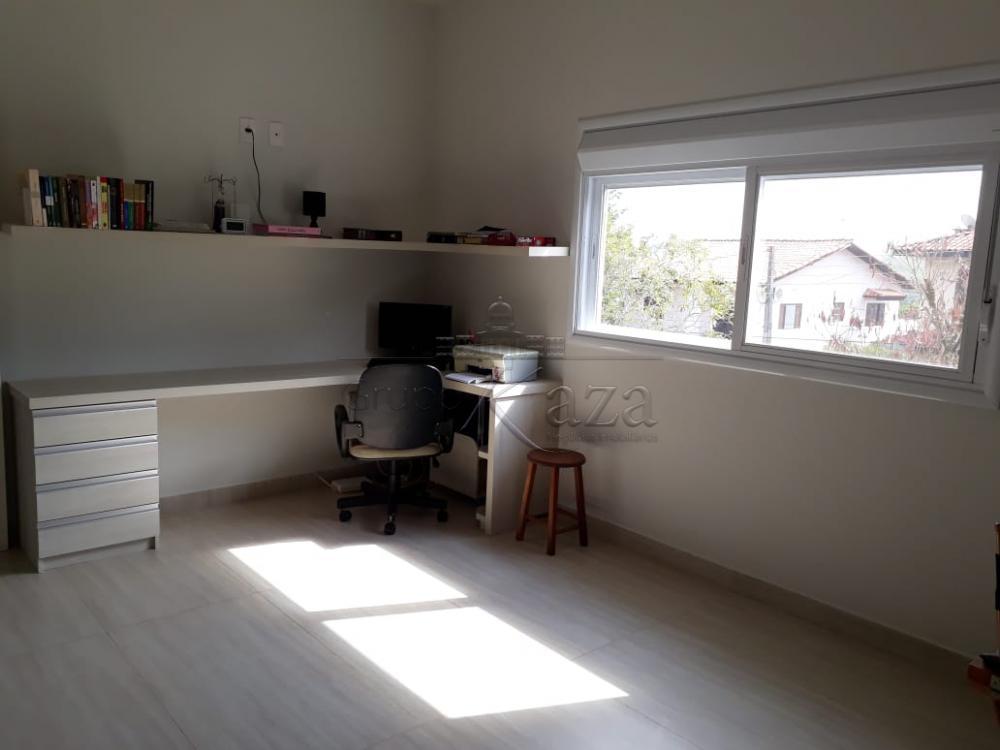 Comprar Casa / Condomínio em São José dos Campos apenas R$ 900.000,00 - Foto 11