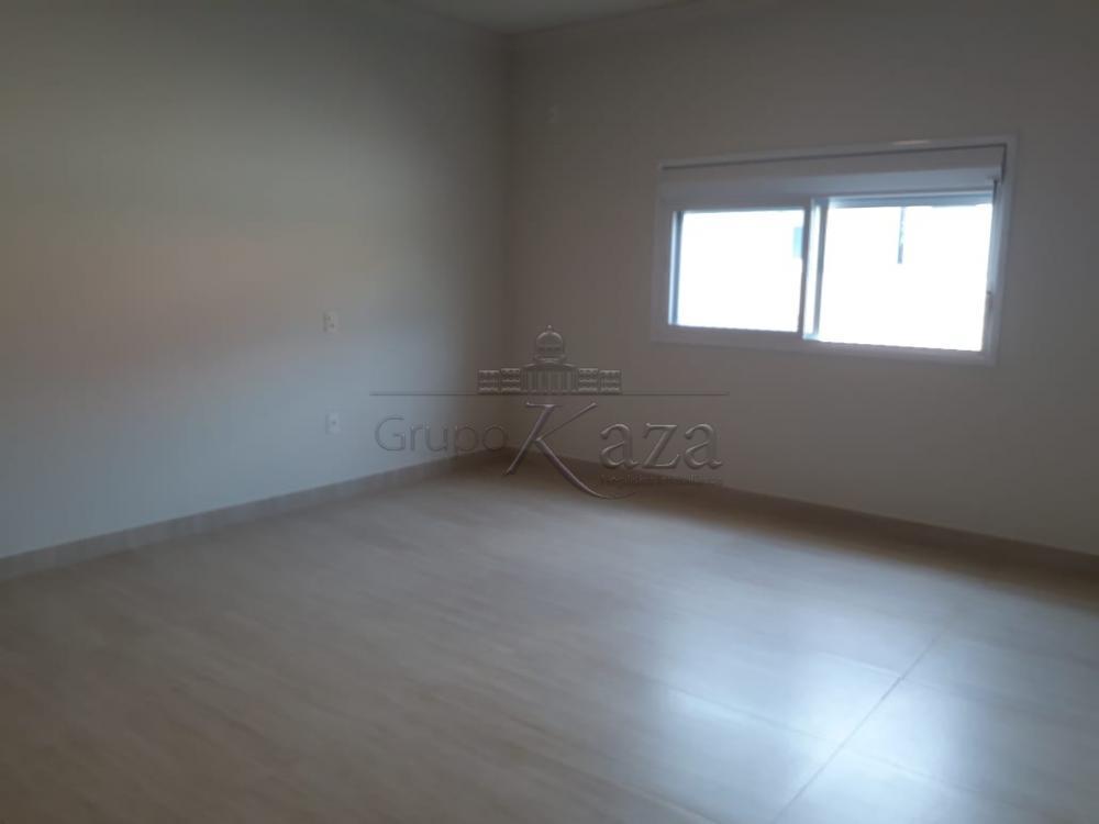 Comprar Casa / Condomínio em São José dos Campos apenas R$ 900.000,00 - Foto 10