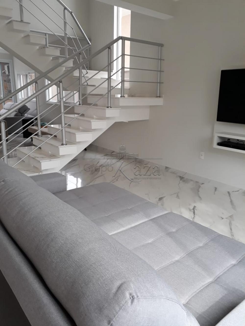 Comprar Casa / Condomínio em São José dos Campos apenas R$ 900.000,00 - Foto 8