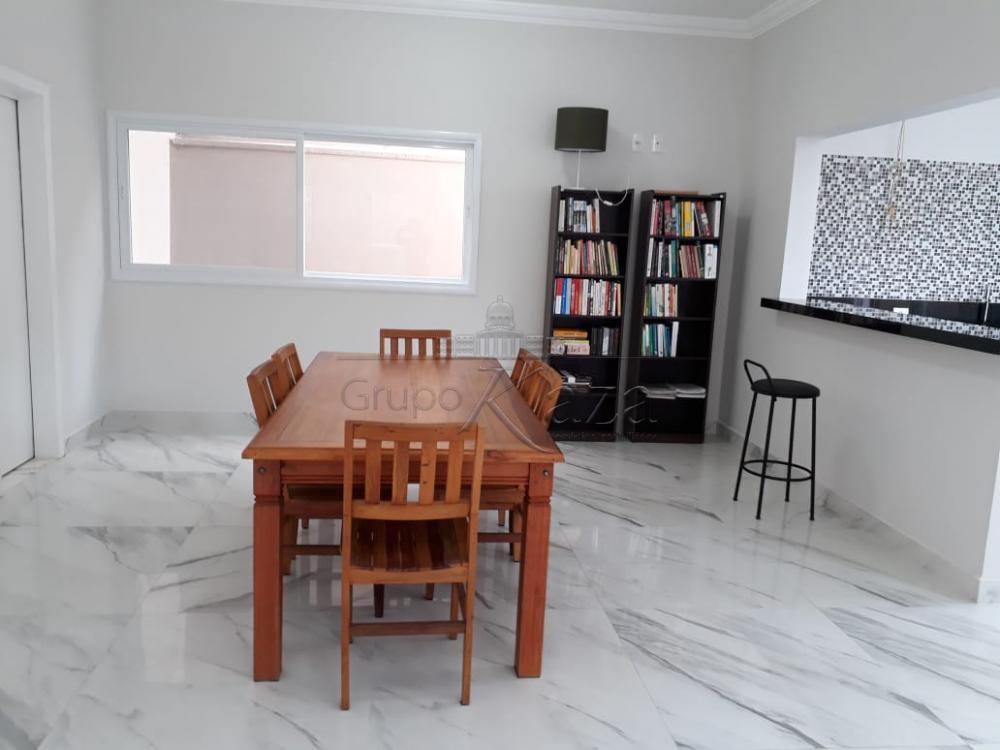 Comprar Casa / Condomínio em São José dos Campos apenas R$ 900.000,00 - Foto 4