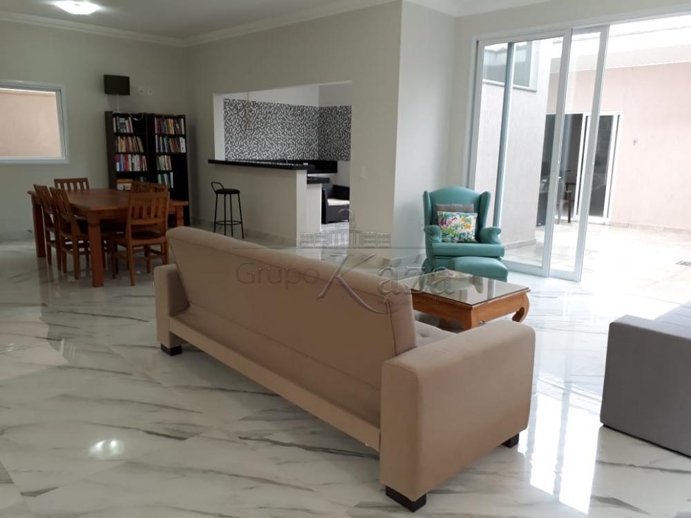 Comprar Casa / Condomínio em São José dos Campos apenas R$ 900.000,00 - Foto 3