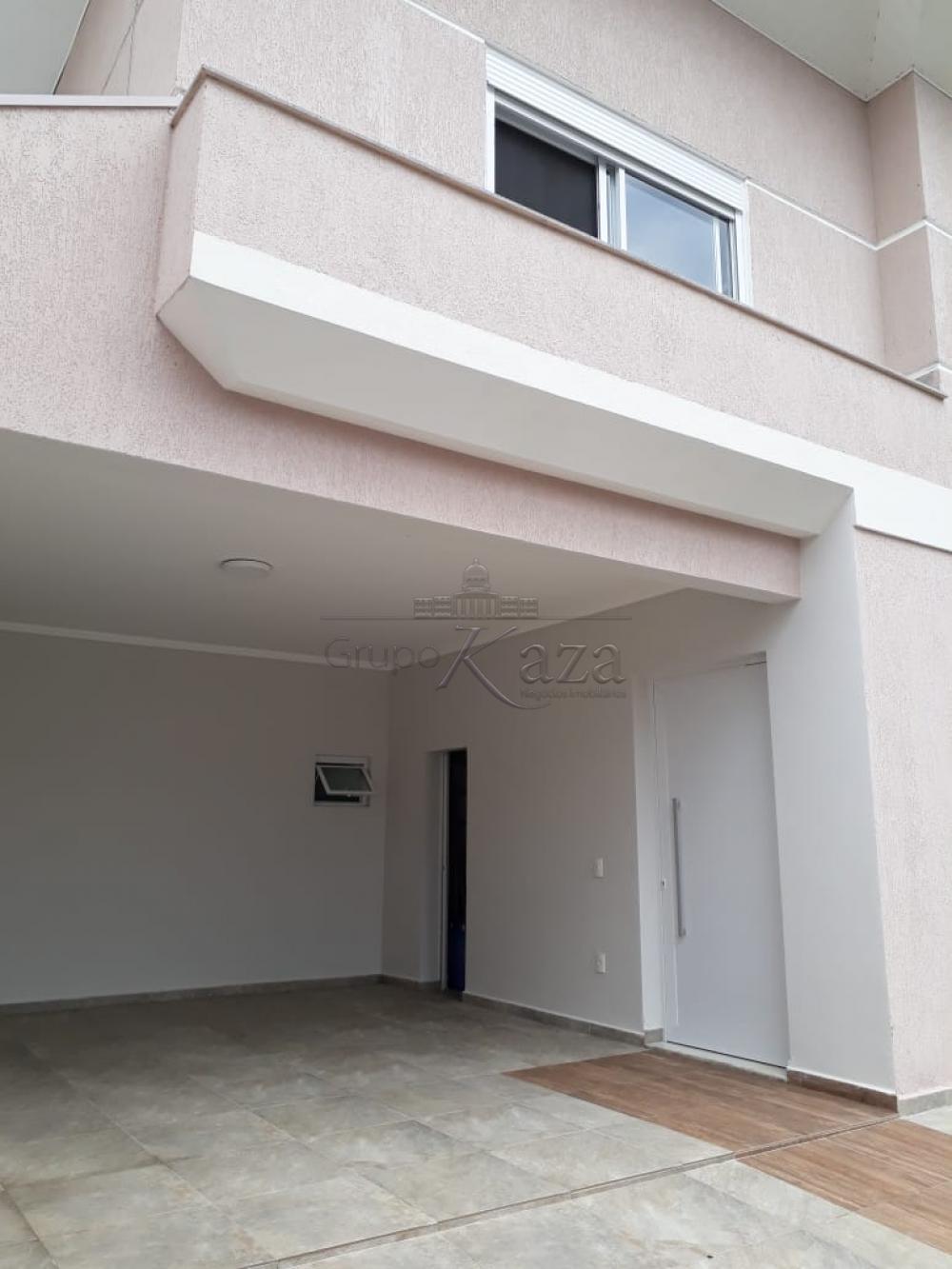 Comprar Casa / Condomínio em São José dos Campos apenas R$ 900.000,00 - Foto 21