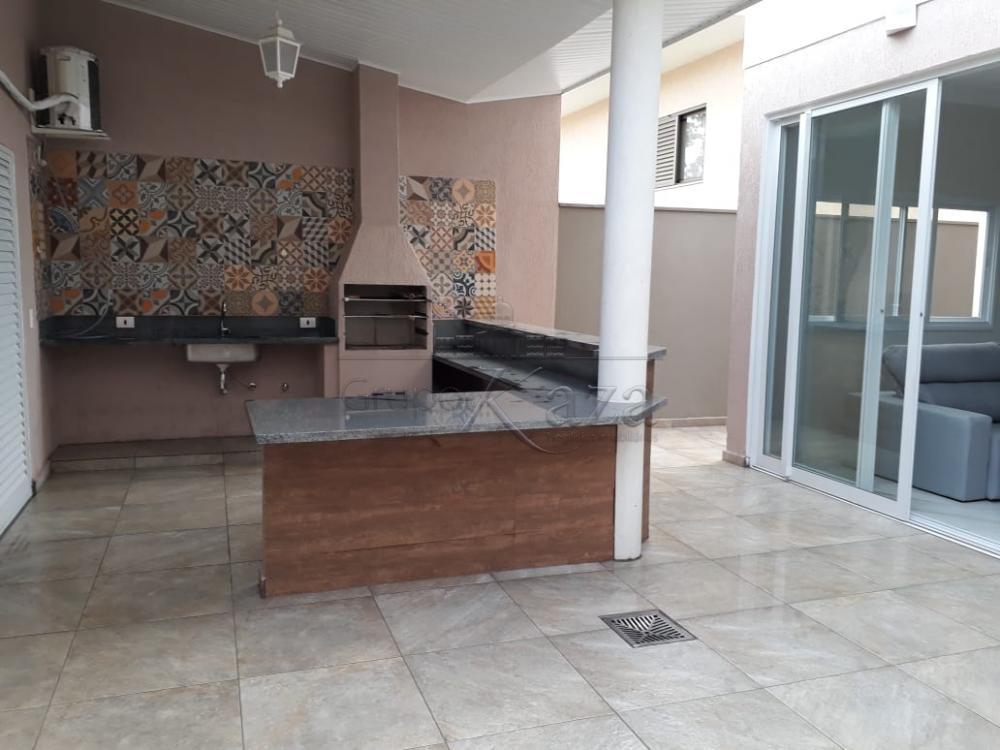 Comprar Casa / Condomínio em São José dos Campos apenas R$ 900.000,00 - Foto 23