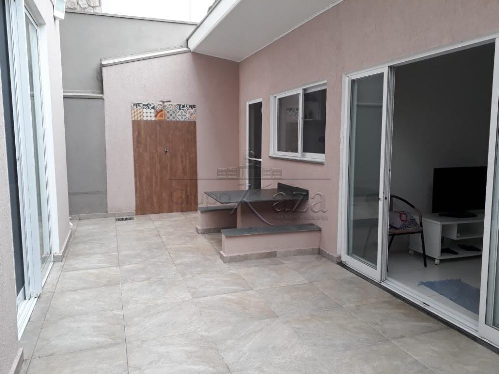 Comprar Casa / Condomínio em São José dos Campos apenas R$ 900.000,00 - Foto 24