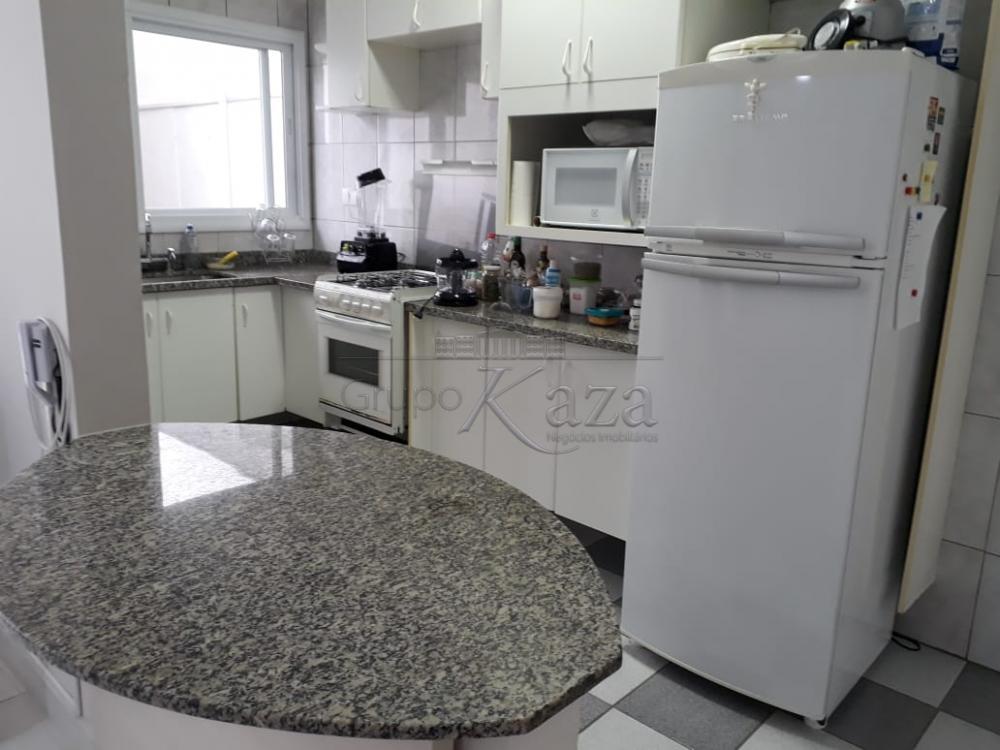 Comprar Casa / Condomínio em São José dos Campos apenas R$ 900.000,00 - Foto 25
